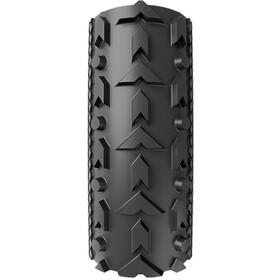 Vittoria Cross Terreno Mix Folding Tyre 700 x 40c anthracite/black